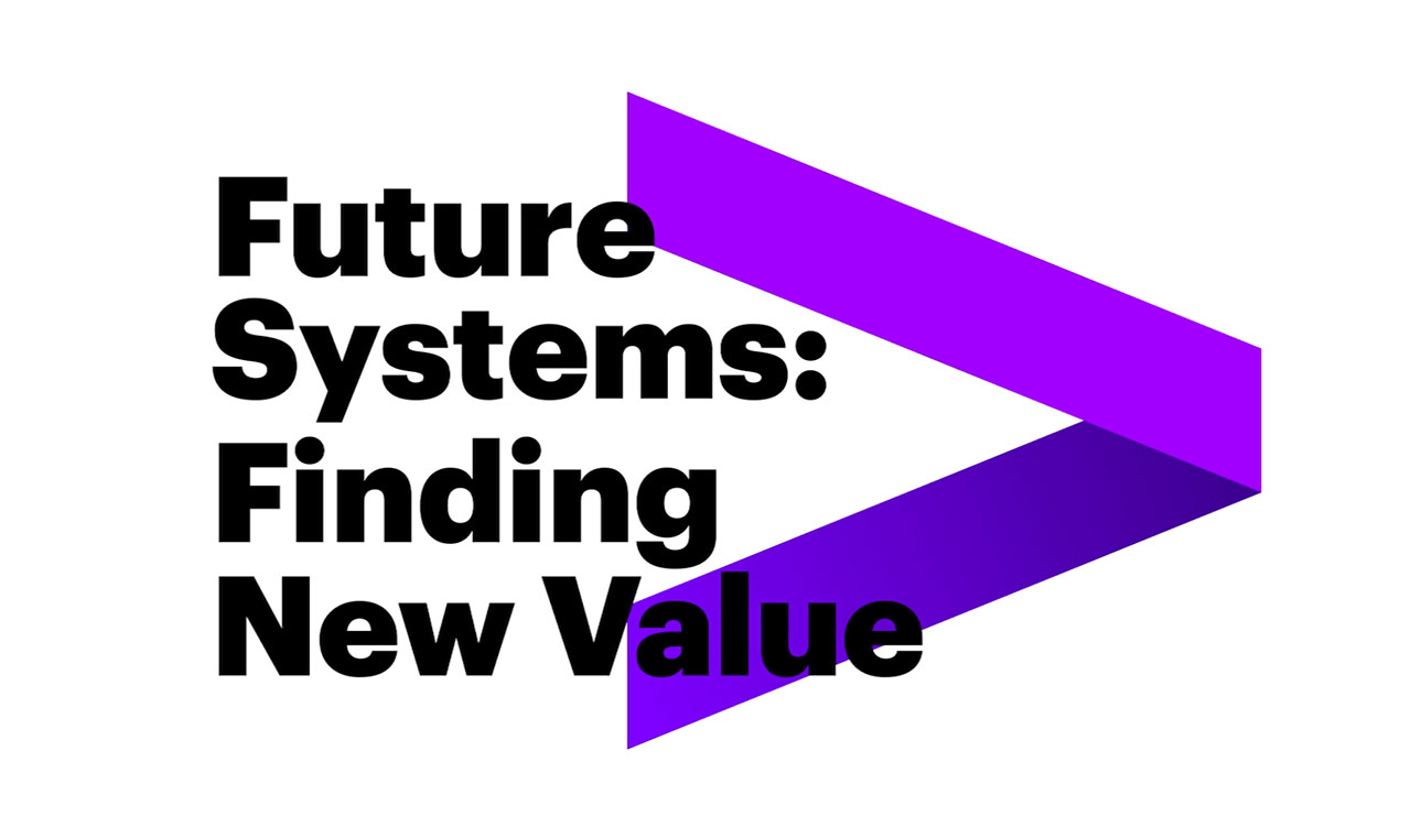 Adam Burden, Chief Software Engineer at Accenture, discusses the differences between Leaders and Laggards in Accenture's Future Systems research.