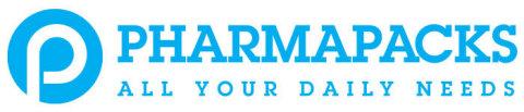 https://www.pharmapacks.com