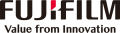 Fujifilm to Sponsor the World Marketing Summit 2019, Organized by Professor Philip Kotler, as Global Partner, and to Launch a Special Interview Website
