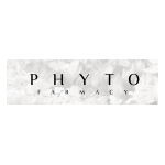 Phyto-Farmacy.com Releases Non-Hemp CBD for Horses, Livestock and Pets