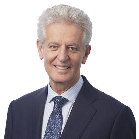 Juan Ramón Alaix, CEO of Zoetis, will retire effective December 31, 2019, and will act as advisor on the leadership transition through December 31, 2020. (Photo: Zoetis)