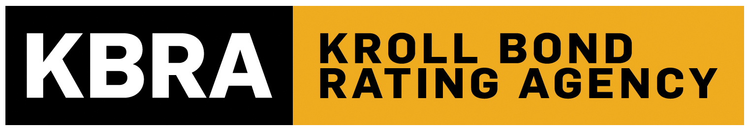 Cps Car Loan >> Kbra Assigns Preliminary Ratings To Cps Auto Receivables