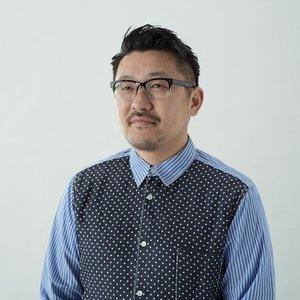 Seiichi Saito, Rhizomatiks Director of Architecture (Photo: Business Wire)