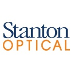 Stanton Optical, un Proveedor Líder en la Atención de la Vista, Abre Hoy una Nueva Tienda Minorista en San Ángelo