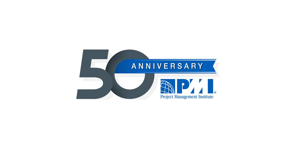 Project Management Institute Announces the Top 50 Most Influential Projects of the Last 50 Years
