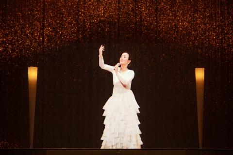 Yamaha VOCALOID:AI Faithfully Reproduces Singing of Legendary Japanese Vocalist Hibari Misora (Photo: Business Wire)