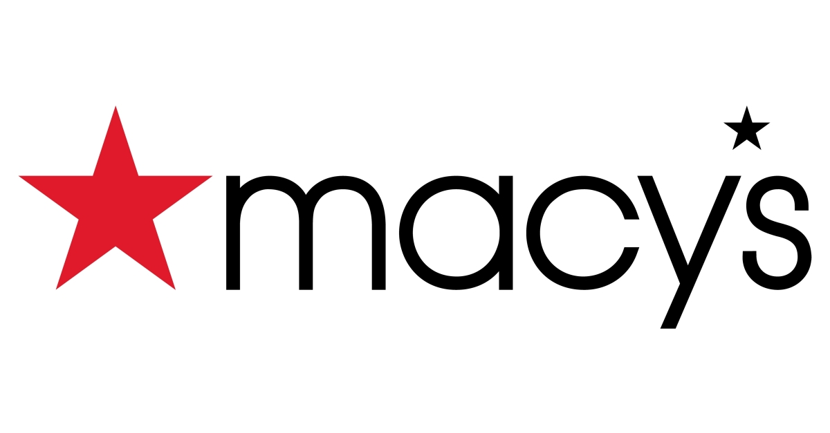 Macy's Hosts Brand Partner Summit Highlighting Business Insights and  Innovation | Business Wire