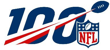 NFL fan sito di incontri Velocità datazione di Stowmarket