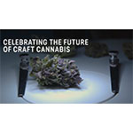 Thought Leaders, Influencers and Luminaries Come Together to Share, Discuss, Inspire and Revel Around the Topic of Healing the Planet at Flow Kana's Inaugural Event:FLOW TALKS: CANNABIS AS A CATALYST FOR CHANGE.