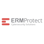 ERMProtect Cybersecurity Solutions Launches Stingray, An Automated, Simulated Phishing Tool