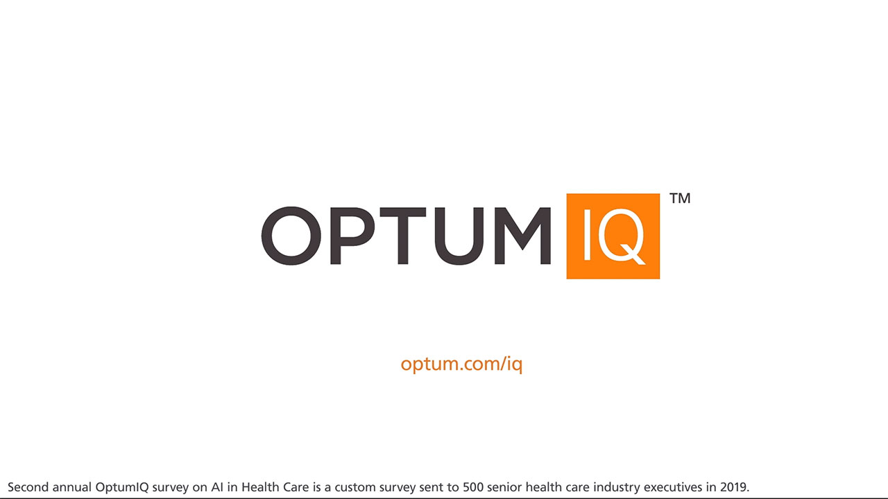 Technology and data will continue to transform health care, according to Tushar Mehrotra, senior vice president of Analytics at Optum, and the 2019 findings from the second annual OptumIQ Survey on AI in Health Care.