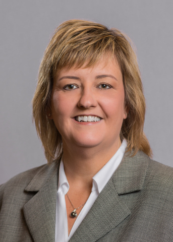 ChargePoint Appoints Former PowerTeam Services CEO Roxanne Bowman to Board of Directors (Photo: Business Wire)