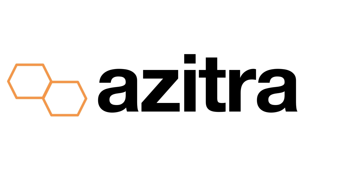 Azitra Presents Data Showing Tolerability of its Lead Product Candidate ATR-04
