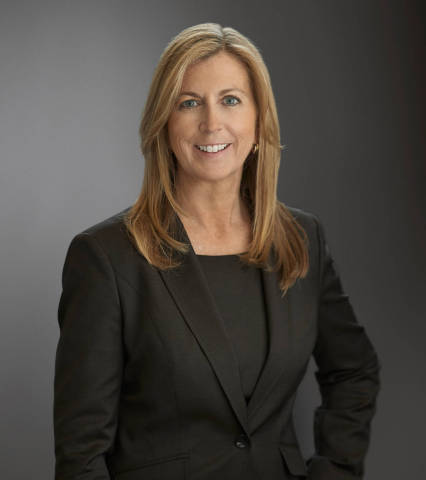 Carol Kline has been named Chief Information Officer of Empower Retirement, where she will provide strategic (IT) information technology leadership and direction for all Empower business units. (Photo: Business Wire)