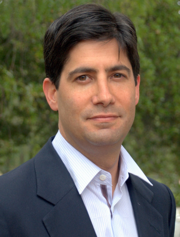 Distinguished Economist Kevin Warsh Joins Coupang Board of Directors (Photo: Business Wire)