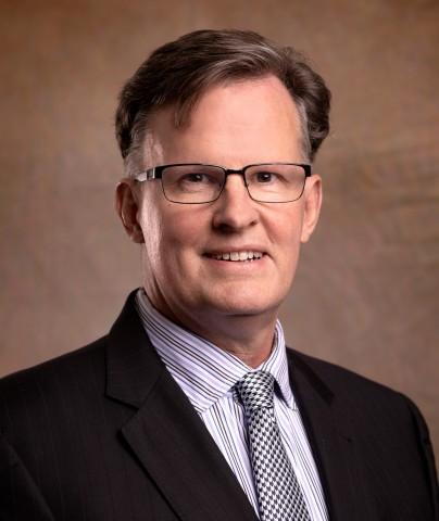 Kentucky National Insurance President John R. Miner (Poto: Business Wire)