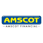 Amscot Financial Once Again Partners With Local Law Enforcement to Distribute Free Bike Helmets