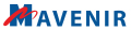 Mavenir Presenta Mobile Business Fabric™ para Transformar las Comunicaciones Comerciales de los Trabajadores Móviles sin Escritorio