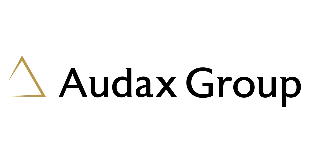 Audax Private Equity Completes Acquisition of EIS, Inc.  Business