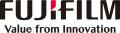 富士胶片将作为全球合作伙伴赞助菲利普·科特勒教授发起的2019年世界营销峰会,并在网站发布专访