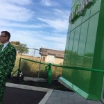 The Newest Licensed Cannabis Company in Ottawa's National Capital Region Opens Doors and Has Begun Cultivation