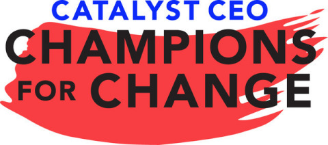 http://www.catalyst.org/Champions