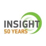 Nuevos Datos del Centro Insight Destacan las Desigualdades de Ingresos y de Empleos dentro del Grupo Étnico Más Grande de California