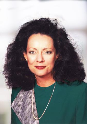 Helen Von Dolteren-Fournier, Ameriprise Financial. (Photo: Ameriprise Financial)