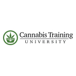 Cannabis Training University Launches 'Online Cannabis Education' Curriculum to Support Colleges and Universities Across the Country