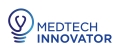 MedTech Innovator Names NDR Medical as 2019 Asia Pacific Competition Winner at The MedTech Forum