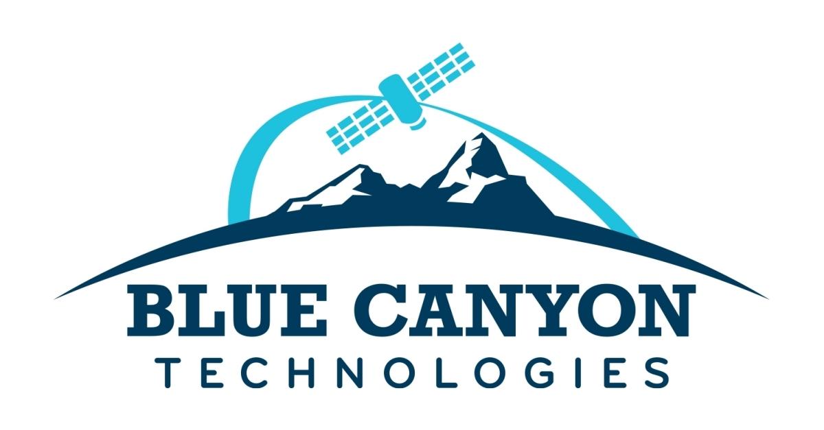 Blue Canyon logo