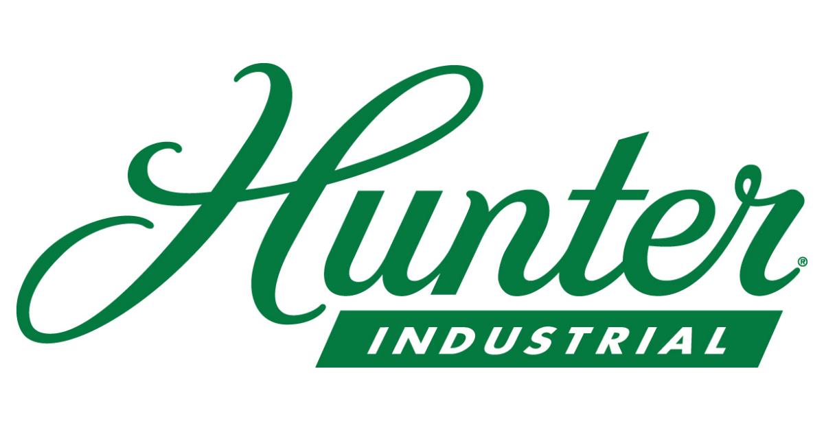 Hunter Fan Company Acquires Industrial Fan Provider Jan Fan | Business Wire