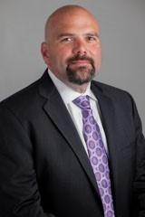 David Tashjian, Regional Vice President, Comcast Oregon/SW Washington (Photo: Business Wire)