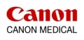 Canon Medical to Launch New Division in Dubai, UAE
