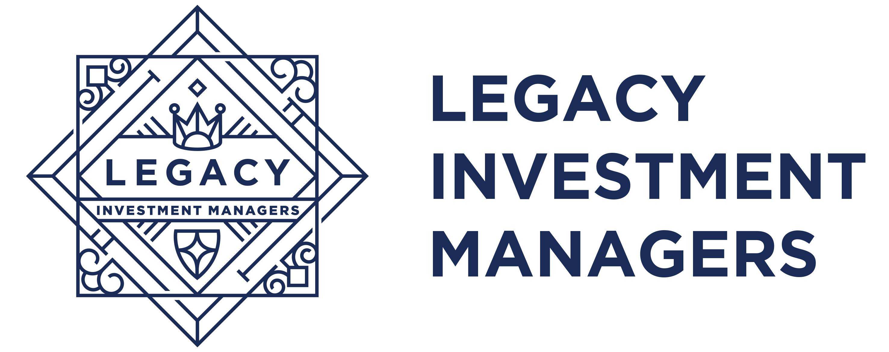 gemini investment group