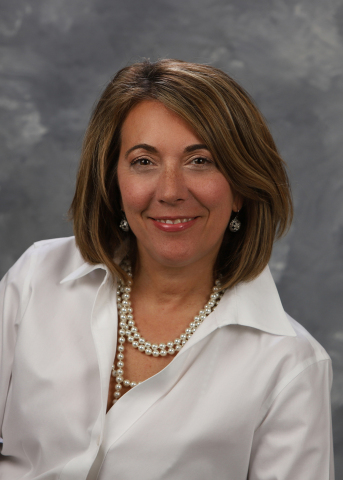 HomeCare Connect, the leader in home health services in workers' compensation, names Lisa Maciolek National Account Manager. (Photo: Business Wire)