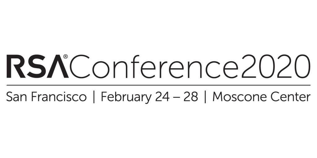 RSA Conference 2020 Opens Call for Submissions for RSAC Innovation