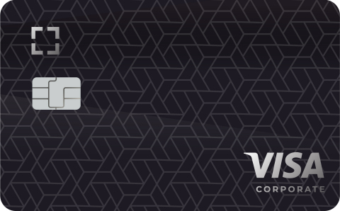 The ScaleFactor Visa Card is the latest addition to ScaleFactor's offerings and is tailored specifically to the unique needs of SMBs. (Photo: Business Wire)