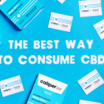 Introducing Caliper CBD: At Last, a Truly Precise and Convenient Way to Enjoy CBD