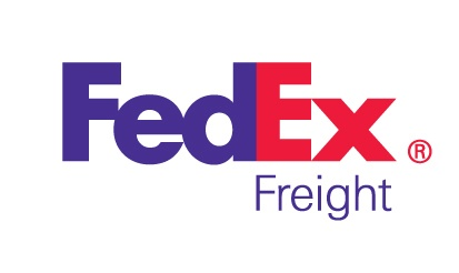 Fedex Announces Expansion Of Fedex Freight Direct Business Wire