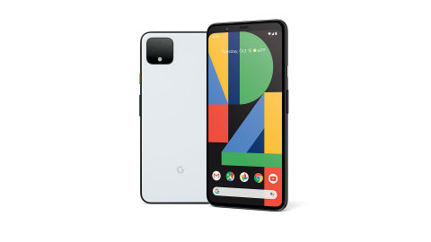 Xfinity Mobile Adds Pixel 4 and Pixel 4 XL to Device Line-Up (Photo: Business Wire)