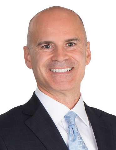 Brendon Tripodo, Managing Director of Wealth Management (Photo: Business Wire)