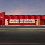 MedMen Announces Fifth Florida Store Opening in Jacksonville Beach