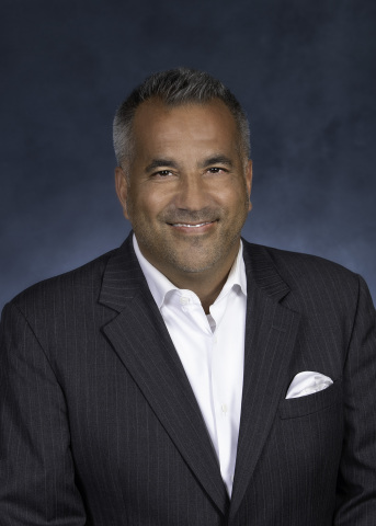 John Passaro joins IAT Insurance Group to lead new Management Liability Business Unit. (Photo: Business Wire)