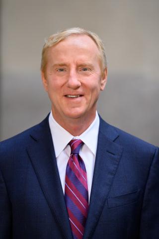 John DePledge, Bank Leumi USA Head of Asset Based Lending (Photo: Business Wire)