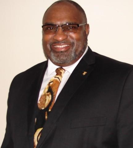 Craig Johnson (Photo: Business Wire)