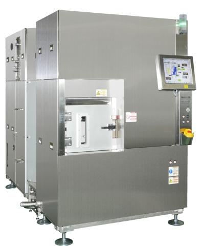 松下APX300等離子切割機(DM選項)(照片:美國商業資訊)