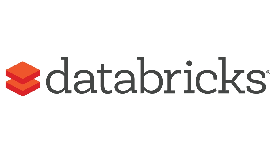 Databricks Simplifies Machine Learning Model Management At