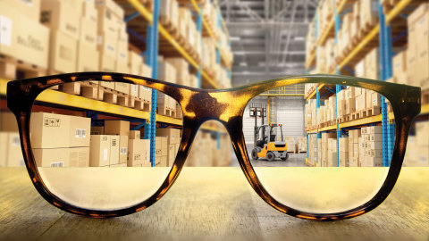 With some economic indicators pointing to increased uncertainty ahead, LBMC advises manufacturers to firm up plans now to take advantage of the opportunities and address the challenges likely to face them in 2020. (Photo: Business Wire)
