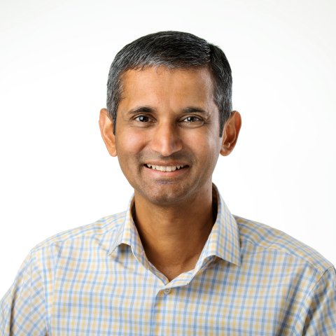 Cerebras Systems Continues Rapid Expansion with Appointment of Vinay Srinivas as Vice President of Software Engineering (Photo: Business Wire)